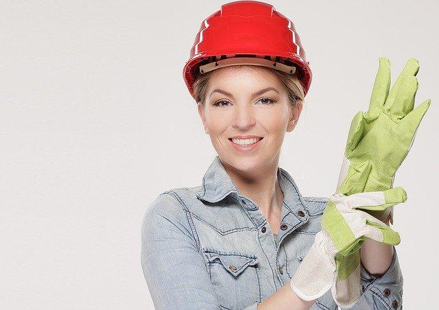 Que faire en cas de litige avec un artisan?