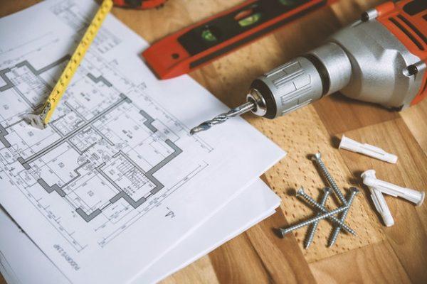 Les 5 principaux outils indispensables pour un électricien
