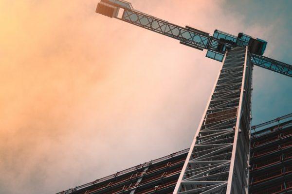 Nos conseils pour trouver la meilleure entreprise pour vos travaux de construction