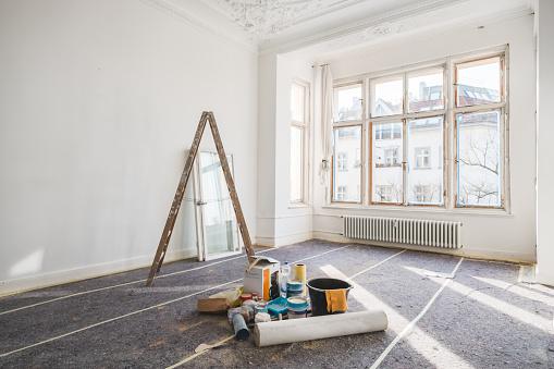 Comment juger qu'il est temps d'entamer les travaux de rénovation ?