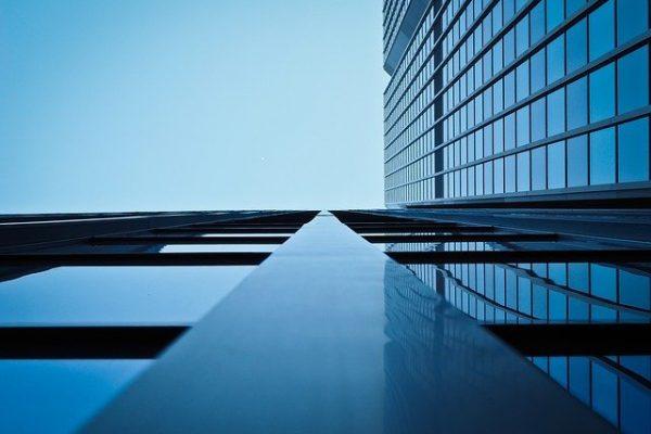 L'importance de l'architecture dans les projets de construction